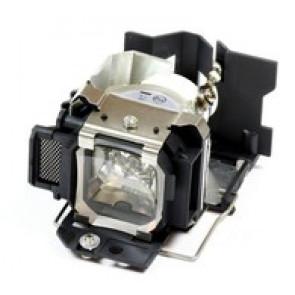 MicroLamp MicroLamp ML10793 projectielamp 165 W
