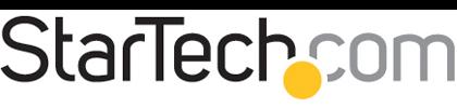 StarTech