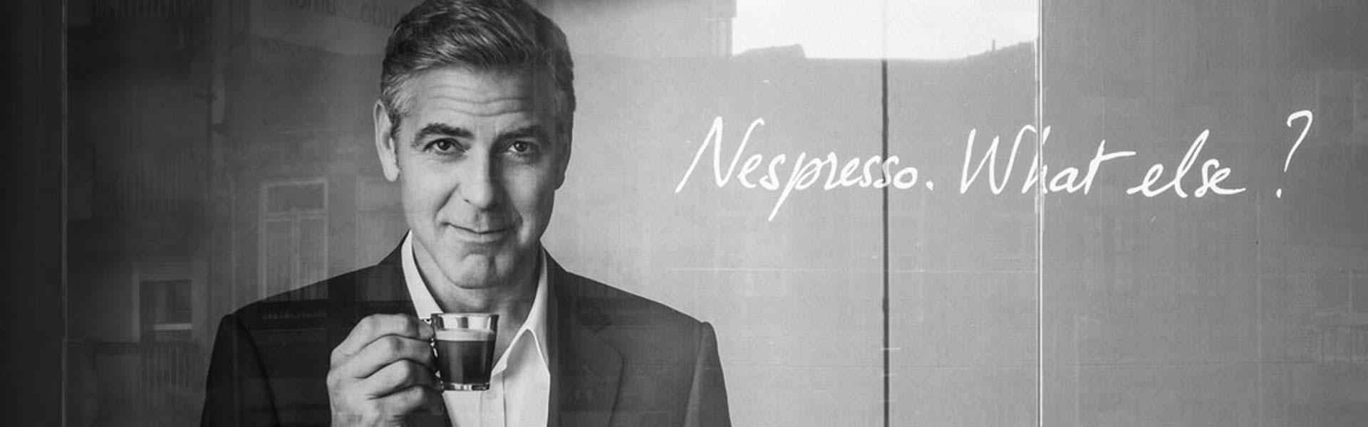 Nespresso Sale